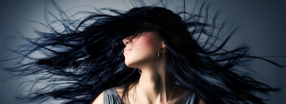 Hair-Salon-Toronto-TONY_SHAMAS_HAIR_LASER