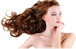 cutting_and_styling_services_tony_shamas_hair_and_laser_toronto