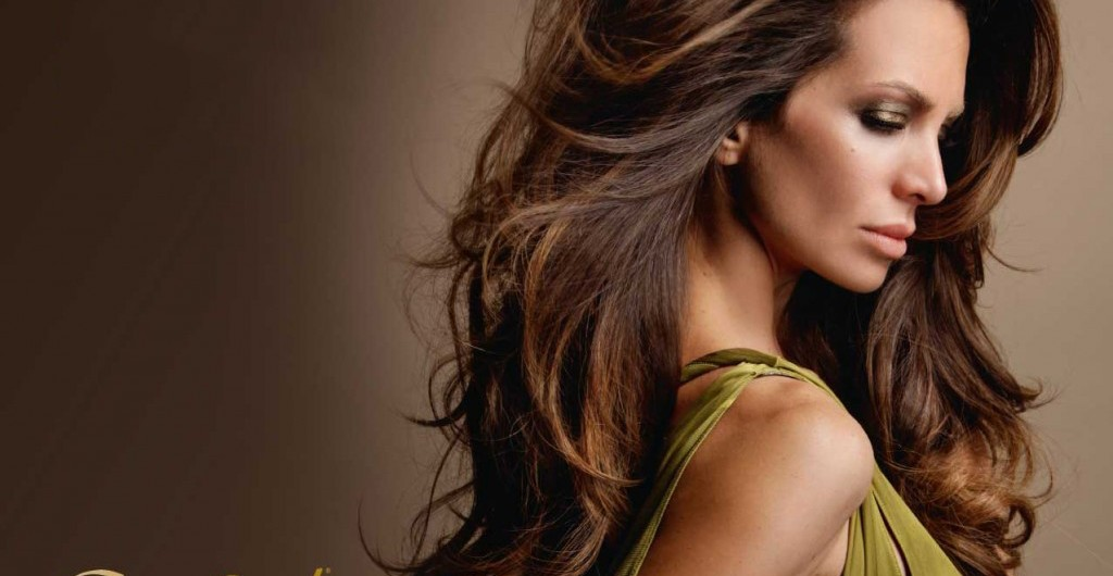 great-lengths-hair-extensions-hair-salon-tony-shamas-hair-laser-toronto-downtown
