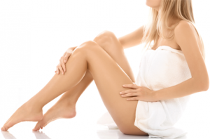laser hair removal toronto pain free