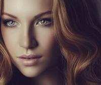 body_thick_dense_hair_woman_thinning_toronto_salon