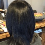 haircut japanese chinese hair tony shamas hair laser salon toronto downtown