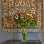 persian rug flowers hair salon toronto cabinet styling products upcountry tony shamas hair laser
