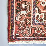 persian carpet toronto tony shamas hair laser salon downtown