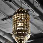 moroccan chandelier lamp hair salon toronto tony shamas hair laser