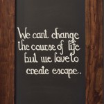 detail escape room we can't change the course of life create escape tony shamas hair laser salon toronto