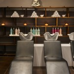 escape room relaxing shampoo room tony shamas hair laser salon toronto tony shames