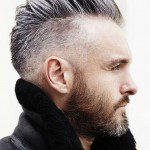 Beard-Styles-with-Short-Hair-Men-Haircuts-2015-2016