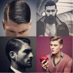 Best-Mens-Hairstyles-For-Parties-