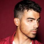 Joe-Jonas-capelli