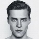 PMA-models-Michal-side-part-hair