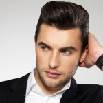 Pompadour-Hairstyle2