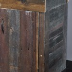 reclaimed wood barn colour bar hair salon toronto downtown tony shamas hair laser