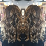 balayage_haircut_style_toronto_hair_salon_colour