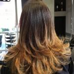 balayage_haircut_style_toronto_salon