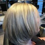 best blonde highlights haircut style hair Salon Toronto Tony Shamas