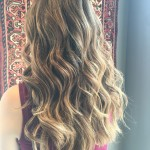 Best Balayage Hair Colour Salon Toronto Tony Shamas
