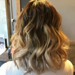 Best Balayage Hair Colour Toronto Haircut Style Hair Salon Tony Shamas