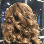 Best Balayage Hair Salon Toronto Downtown
