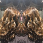 Best Balayage Hair Salon Toronto Tony Shamas