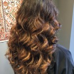 Best Balayage Hair Salon Toronto Hairdresser