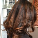 Best Balayage Hair Colour Salon Toronto