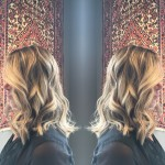 Best Balayage Toronto Hair Salon Haircuts