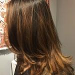 Best Balayage Hair Salon Toronto Stylist