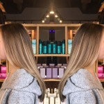 Best Balayage Hair Colour Highlights Toronto Salon