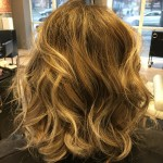Best Balayage Hair Salon Toronto Best Colourist Hairstylist