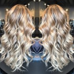 Best Balayage Hair Highlights Colour Toronto Tony Shamas