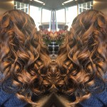 Best Balayage Hair Colour Toronto Salon Tony Shamas