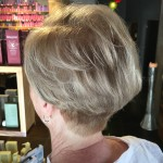 best_blonde_hair_colour_salon_toronto