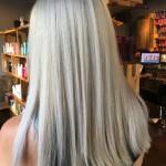 best_blonde_highlights_hair_scalp_bleach_toronto_tony_shamas1