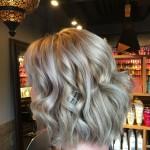 best_blonde_highlights_hair_toronto_1