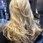 best_blonde_highlights_hair_toronto_salon