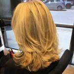 best_blonde_highlights_haircut_hair_tony_shamas_1