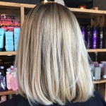 best_blonde_highlights_haircut_toronto_tony_shamas_blondes_1