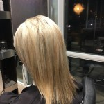 Best Blonde Highlights Salon Toronto