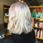 best_blonde_highlights_toronto_1