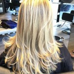 best_blonde_highlights_toronto_hair_haircuts_1