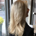 Best Blonde Hair Toronto Best Colourist