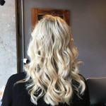 best_blonde_highlights_toronto_haircuts_style_1