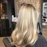 Best Blonde Highlights Best Blondes Toronto Hair Salon Tony Shamas