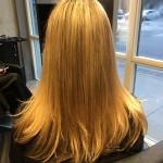best_blonde_hihglights_hair_colour_salon_toronto