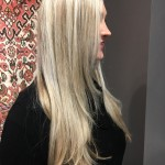 Best Blondes Hair Toronto