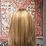 Best Blondes Hair Colour Toronto
