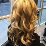 best_blondes_toronto_1