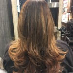 Best Colour Highlights Hair Salon Toronto