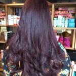 Best Hair Colour Toronto